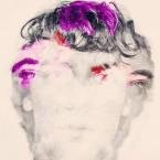 Portrait by Maansi Jain